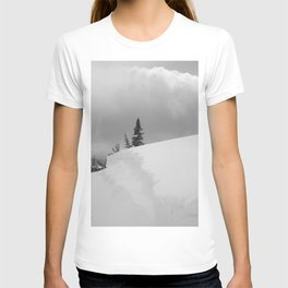 Winter 14 T-shirt
