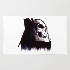 Le Mort Rug