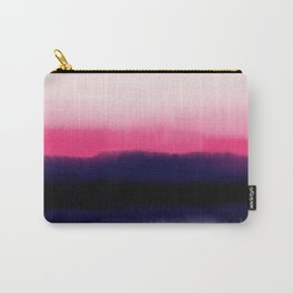 Start Again Carry-All Pouch