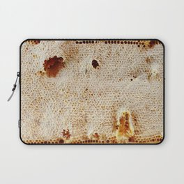 Honeycomb Laptop Sleeve
