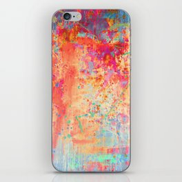 Ugly Painting Step 5 Edit iPhone Skin