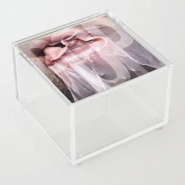 PoP Acrylic Box