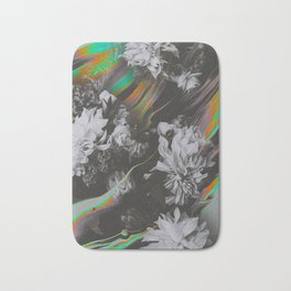 PICTURES OF YOU Bath Mat