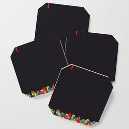 Tetris Coaster
