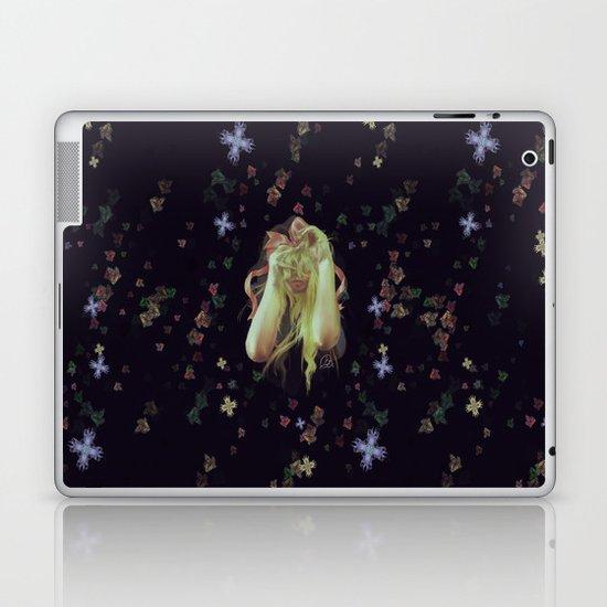 SULK Laptop & iPad Skin