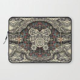 WallArt Laptop Sleeve
