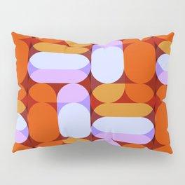 Flowers_01 Pillow Sham