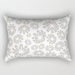 CN POPPY 1020 Rectangular Pillow