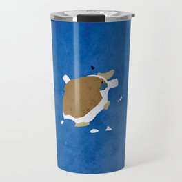009 blsts Travel Mug