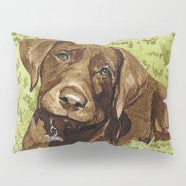 Josie Pillow Sham