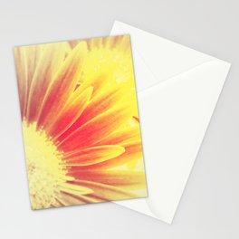 FLOWER 024 Stationery Cards
