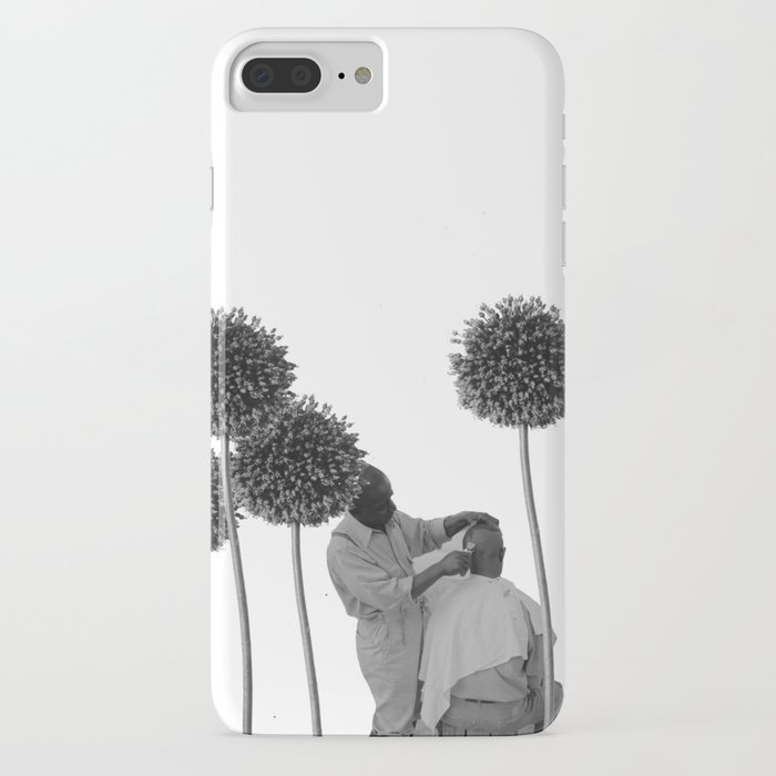 going iPhone Case