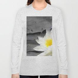 Launch Long Sleeve T-shirt