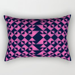 Apparpatt Rectangular Pillow