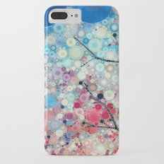 Positive Energy 2 iPhone 7 Plus Slim Case