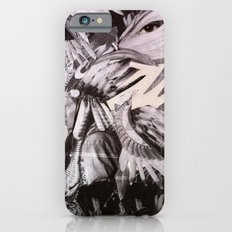 AMERICAN NATIVES Slim Case iPhone 6s