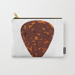 Plectrum Carry-All Pouch