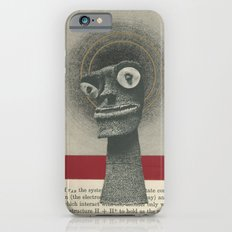 We Canonized Our Demons iPhone 6s Slim Case
