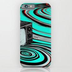 LS iPhone 6s Slim Case