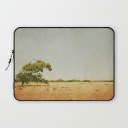 Summer Haze Laptop Sleeve