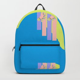 17 E=Hearty4 Backpack