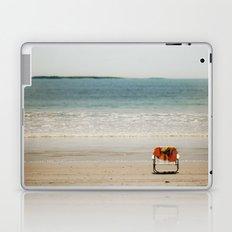 Front Row Seat Laptop & iPad Skin