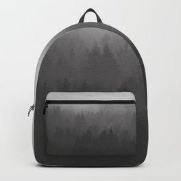 Black Forest Backpack