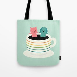 Our Universe Tote Bag
