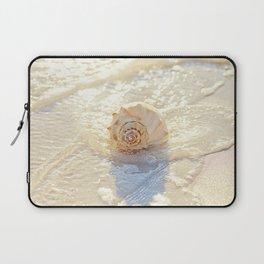 The Whelk I Laptop Sleeve