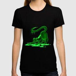Plutonium T-shirt