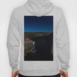 Palouse Falls - Washington Hoody