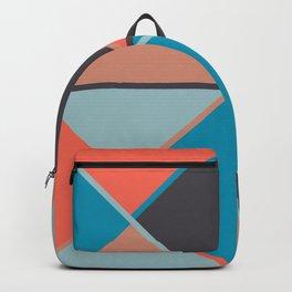 Summer 2017 Backpack