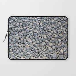 I Am a Rocks Laptop Sleeve