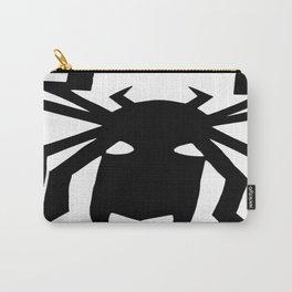 anti-venom logo Carry-All Pouch