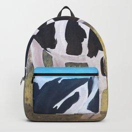 Cow - Farm Sanctuary Backpack
