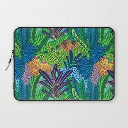 Laia&Jungle II Laptop Sleeve
