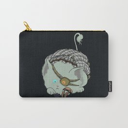 Chibi Rengar Carry-All Pouch