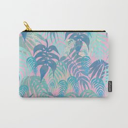 LOST - Pastel Carry-All Pouch