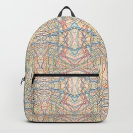 Tavara Backpack