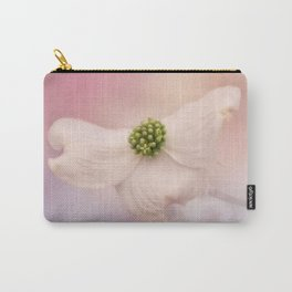 Celebration of Spring Carry-All Pouch