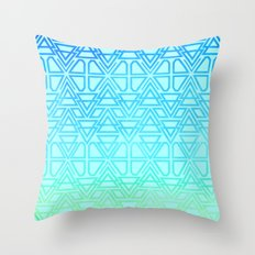 23 | Originals Throw Pillow