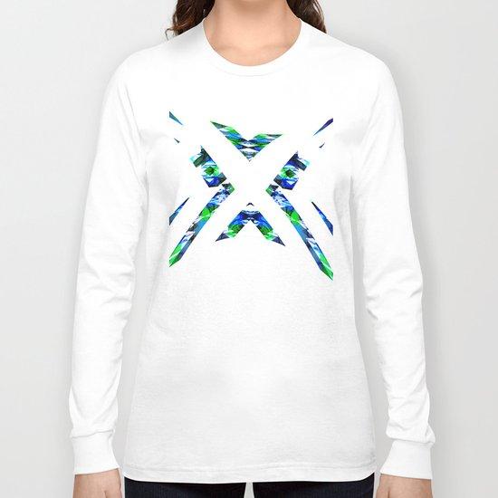 DEHYA Long Sleeve T-shirt