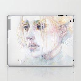imaginary illness Laptop & iPad Skin