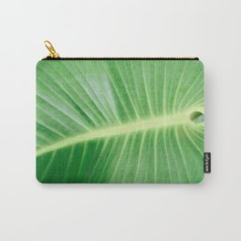 Palm CR Carry-All Pouch