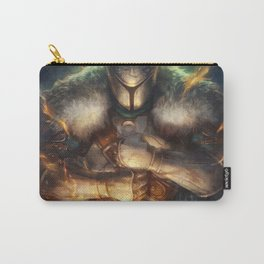 Choosen undead Carry-All Pouch