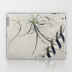 Beach Grass Laptop & iPad Skin