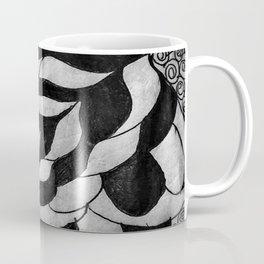 Fabricated Story Intervales Coffee Mug