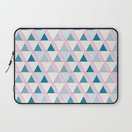 Top Triangle Laptop Sleeve