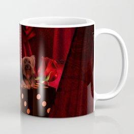Cute little puppys Coffee Mug