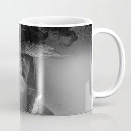 Now You Want To Love On Me? I Coffee Mug